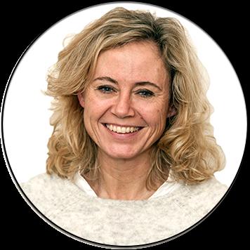 Nina Vinther Andersen